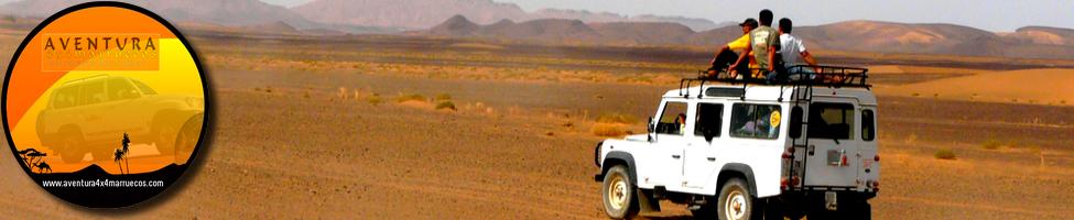 desierto-aventura